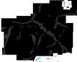 Fbet.INFO - Онлайн залози, ЕФБЕТ, Winbet и Bet365