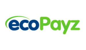 EcoPayz плащане и теглене - efbet.com