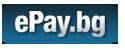 ePay.bg плащане и теглене от ефбет