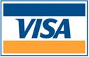 дебитни карти депозит в ефбет