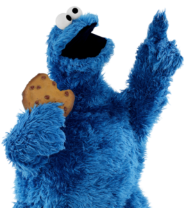 Cookie-Monster-19