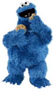 Cookie-Monster-21
