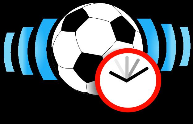 Футболни Анализи: 21.01.2017