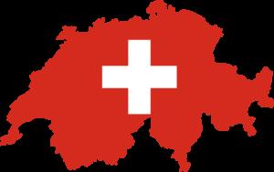 Швейцария прогнози