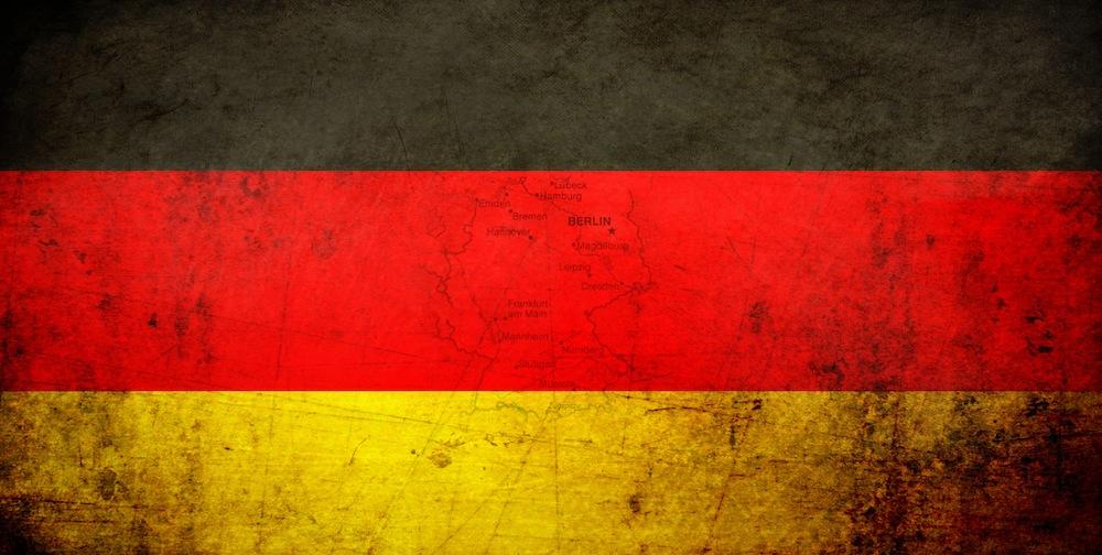 Германия прогнози