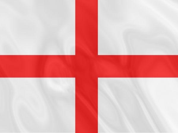 Англия: Прогнози 21.11.2017
