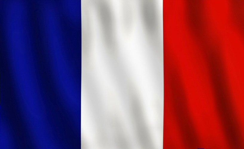 Франция: Прогнози 24.10.2017