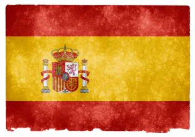 Испания: Прогнози 24.10.2017