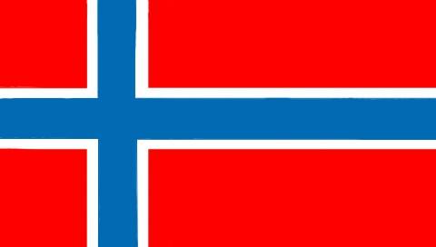 Норвегия: Прогнози 22.08.2017