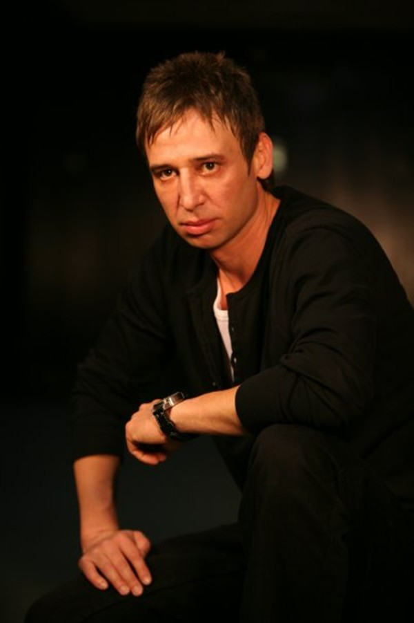 viktor kalev fbet info4