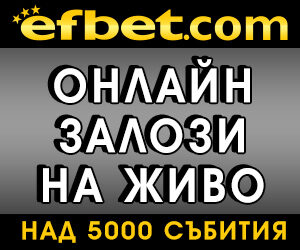 300_250_3