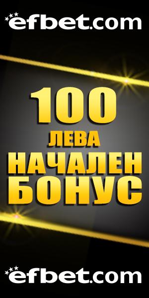 300_600_1