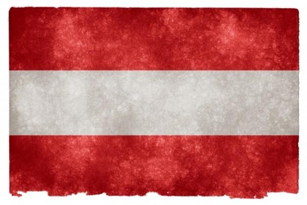 Австрия: Прогнози 22.09.2017