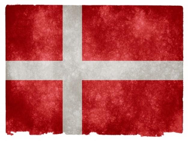 Дания: Прогнози 11.12.2017
