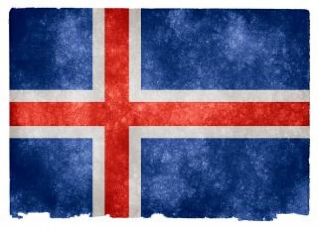 Исландия прогнози