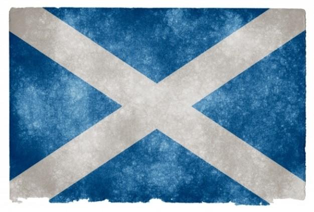 Шотландия: Прогнози 21.11.2017
