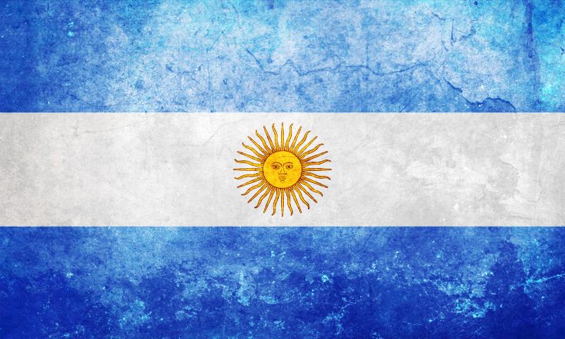 Аржентина: Прогнози 21.11.2017
