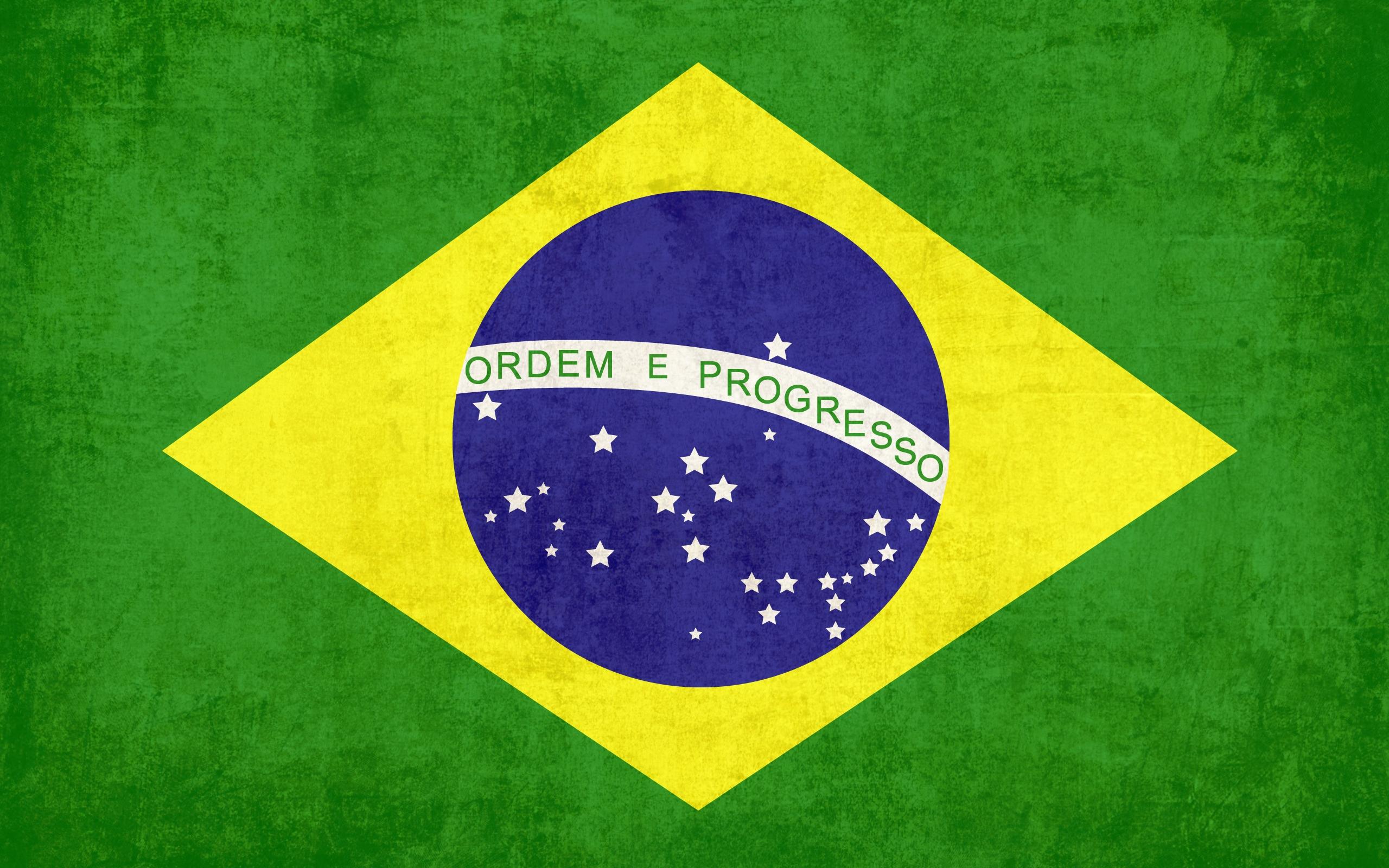 Бразилия: Прогнози 21.11.2017
