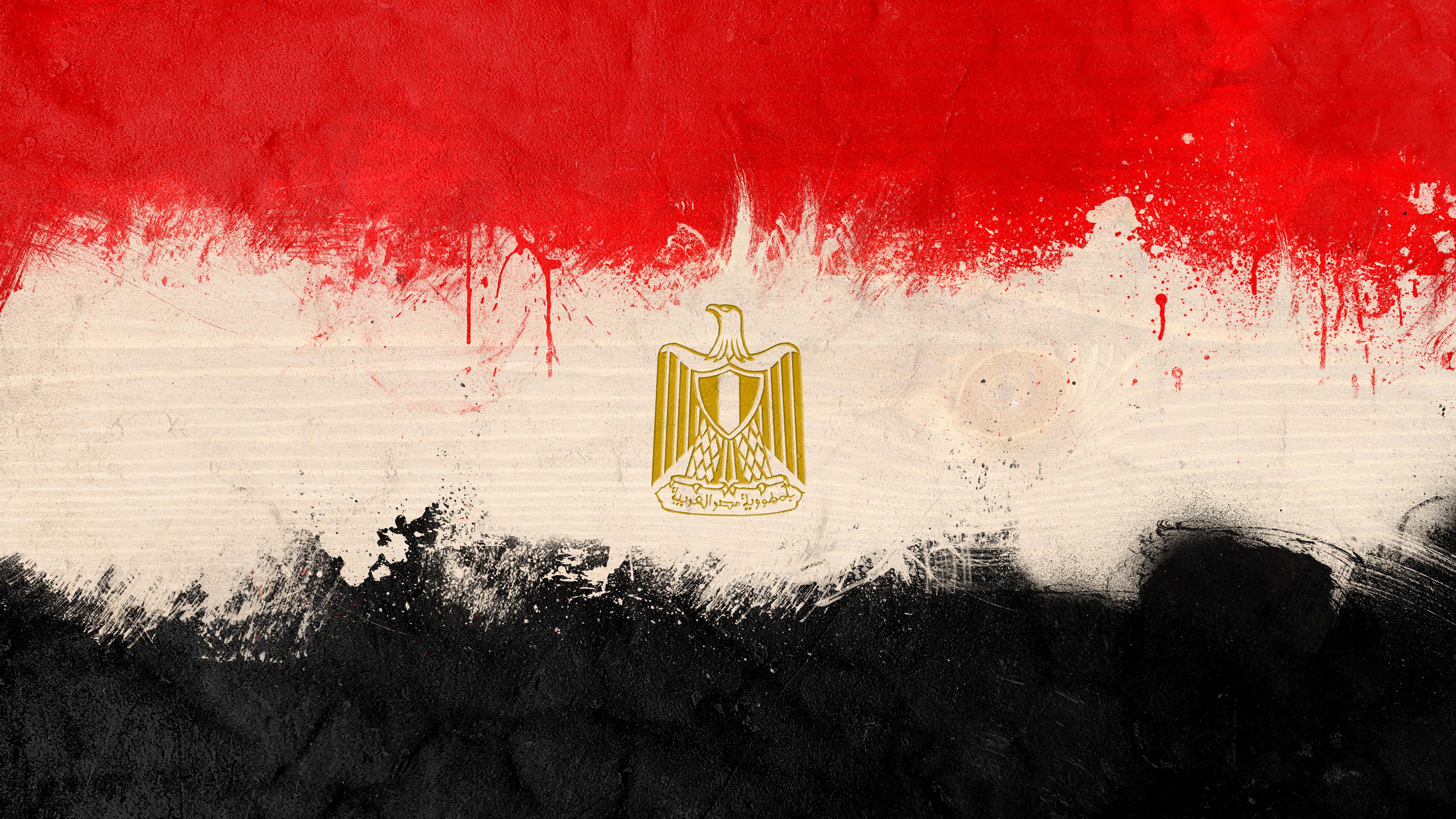 Египет: Прогнози 23.11.2017