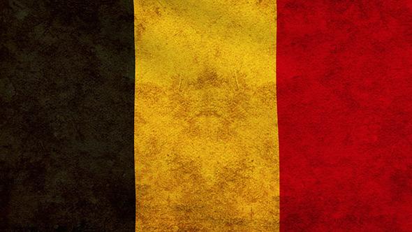 Белгия: Прогнози 22.09.2017