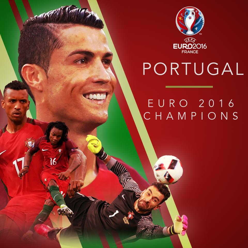 portugal_champions euro 2016