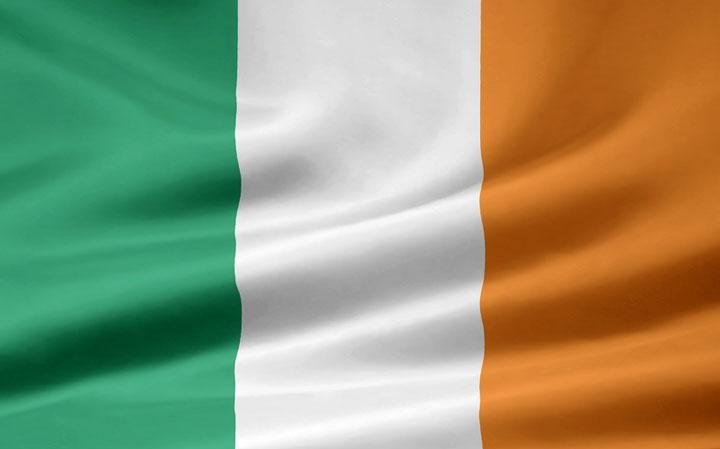 Ирландия: Прогнози 25.03.2017