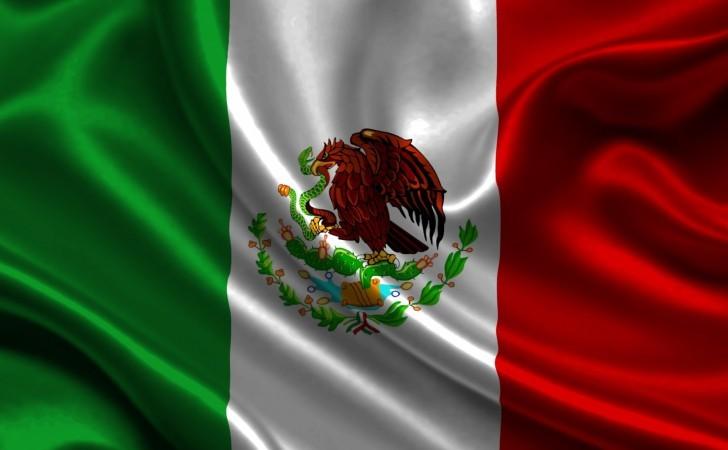Мексико: Прогнози 23.11.2017