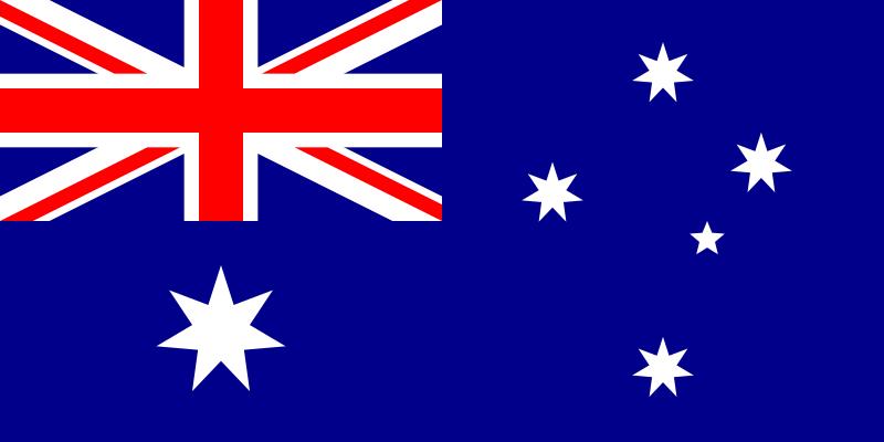 Австралия: Прогнози 21.11.2017