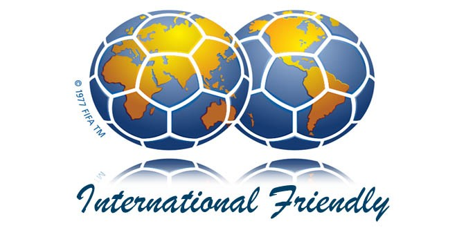 Приятелски Срещи Национални: Прогнози 25.03.2017