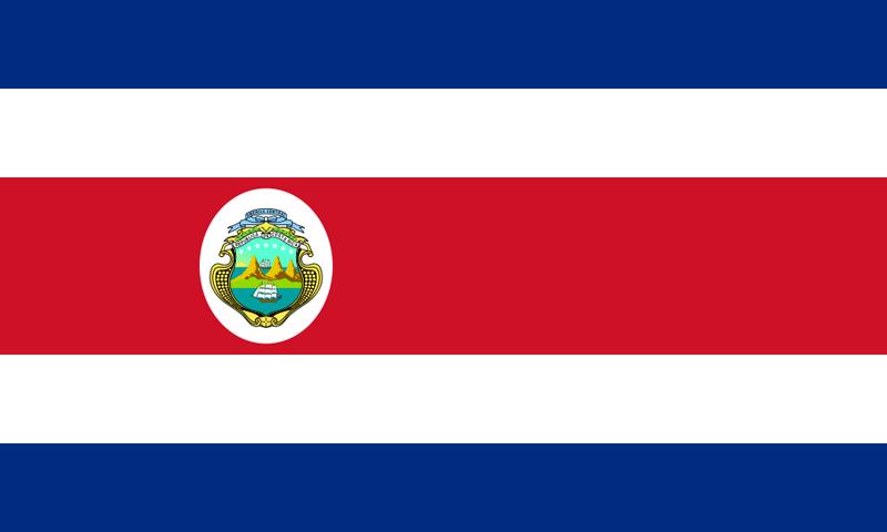 Коста Рика: Прогнози 23.11.2017