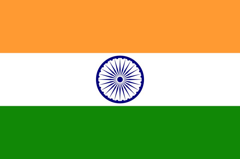 Индия: Прогнози 23.11.2017