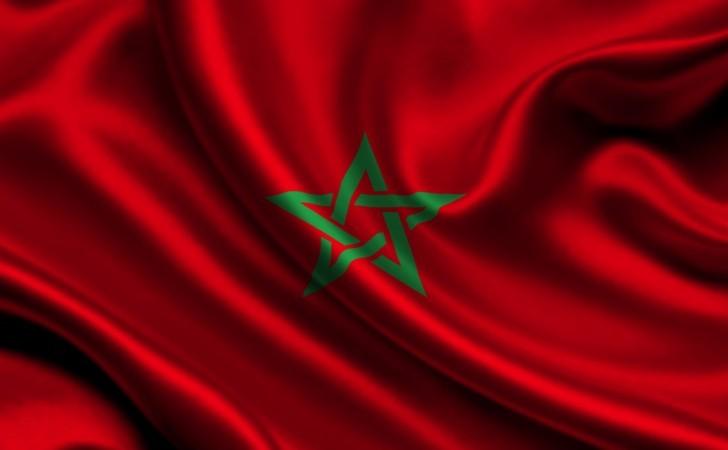 Мароко: Прогнози 23.11.2017