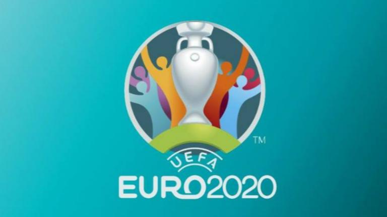 ЕВРО 2020: Участници, Регламент, Фаворити