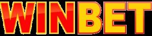 Български букмейкъри - Winbet