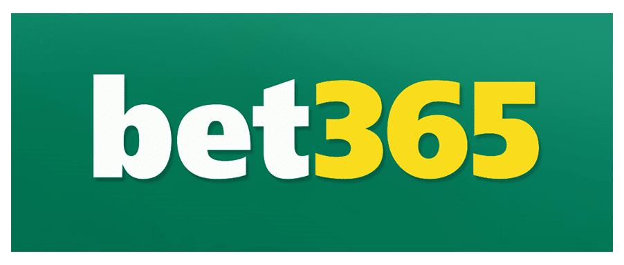 bet365 registracia