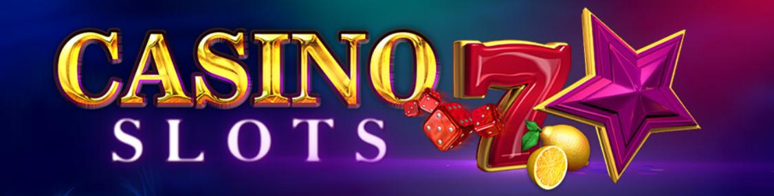 Начален бонус за казино играчи в Winbet