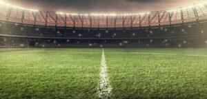 futbolni zalozi
