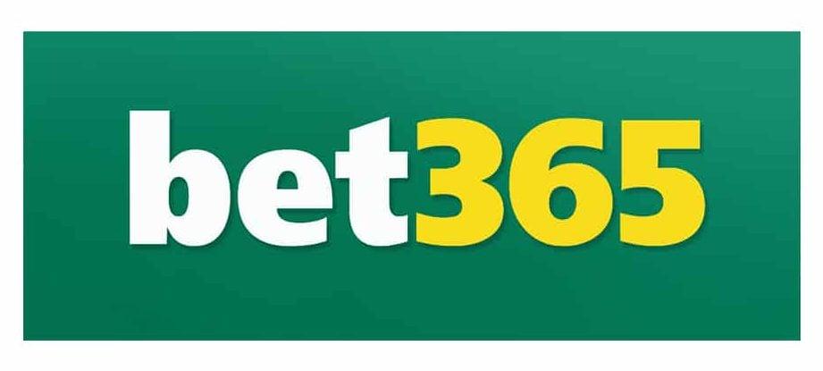 bet365 спортни залози 2