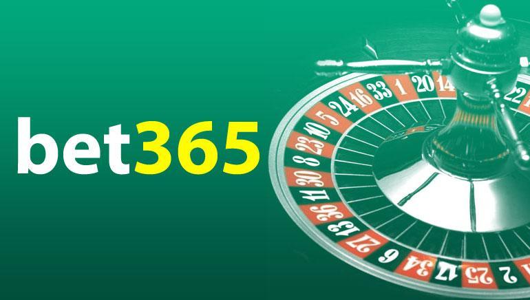 bet365 спортни залози 1