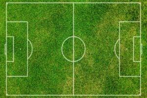 футболни прогнози 2