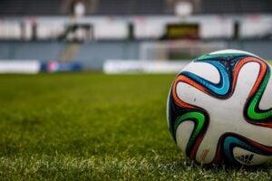 футболни прогнози 1