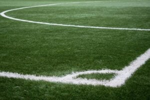 Футболни прогнози за деня 1