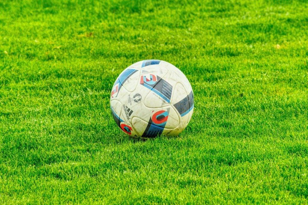 прогнози футбол 2