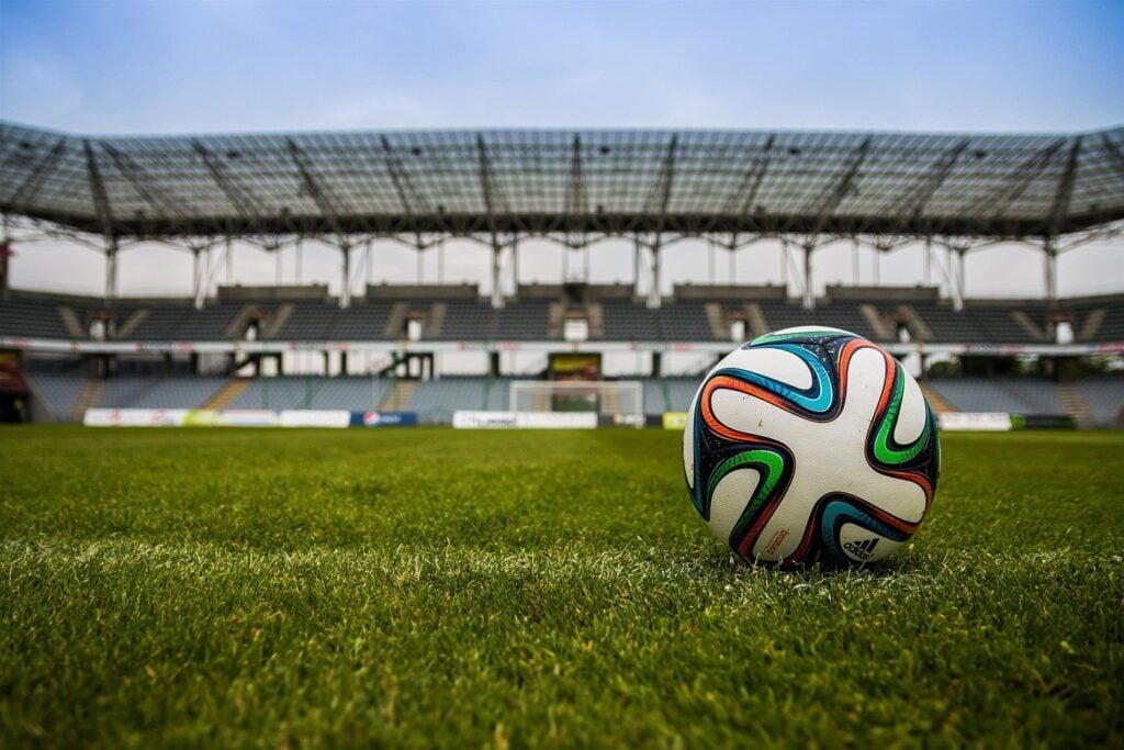 прогнози футбол 1