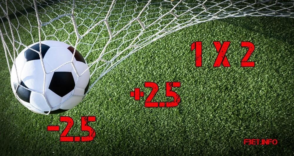 Топ мачовете от Първа лига през есенния полусезон