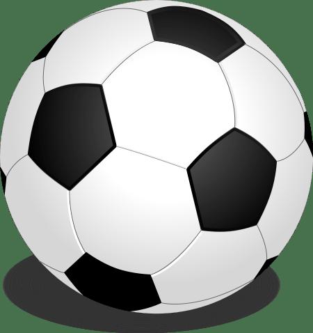 Няколко начина да спечелите пари чрез футболни залози