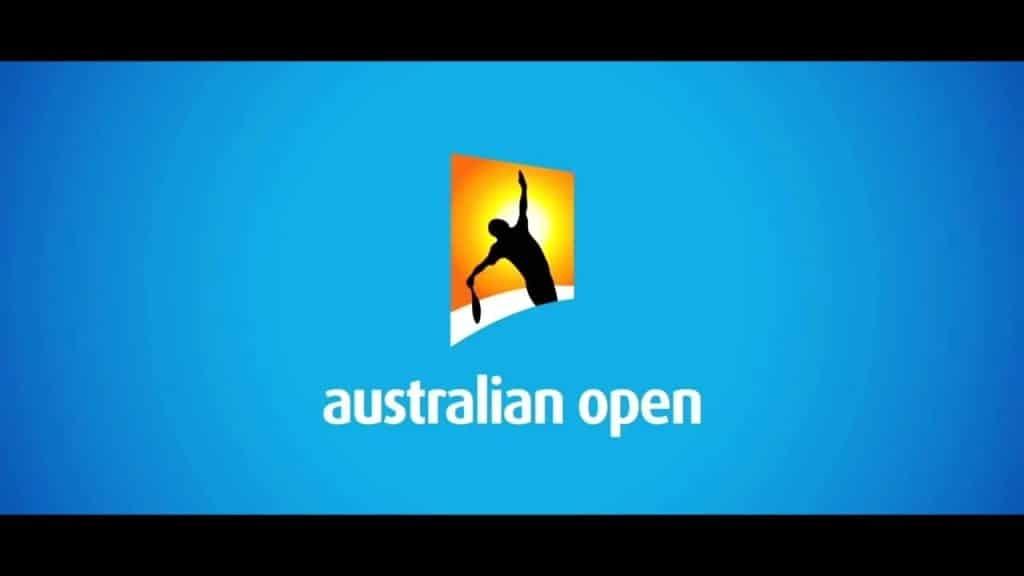 Тенис: Прогнози 23.01.2017