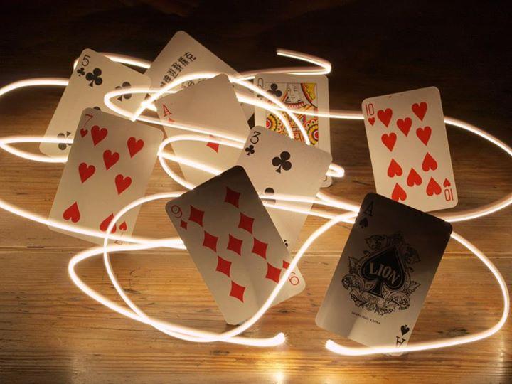 Какво ни предлага онлайн казиното на EFBET?