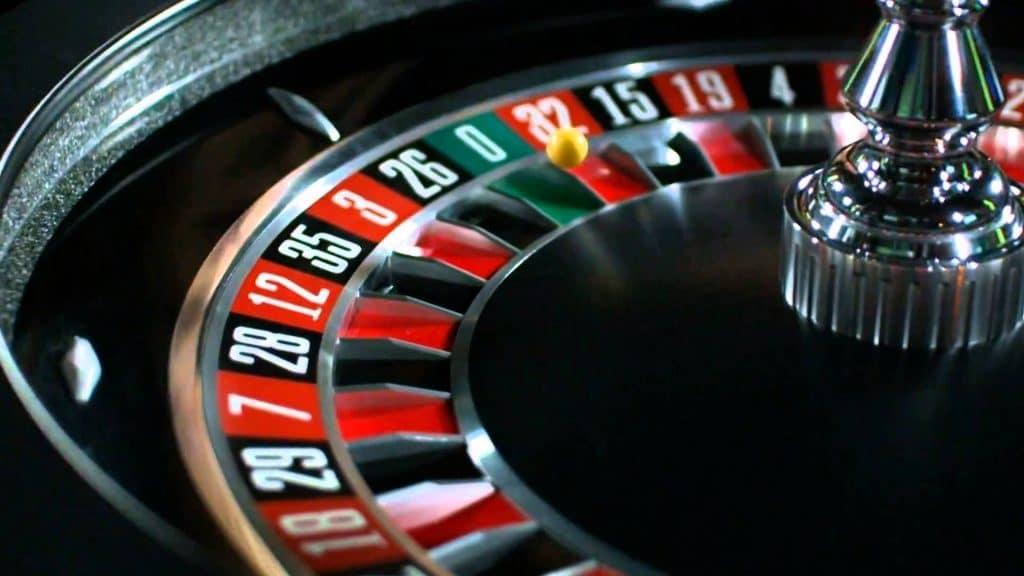 Cazinobul.com сайтът с водещите онлайн казино игри на пазара