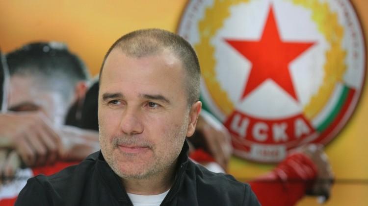 Ефбет подкрепя българските отбори - Вижте кои....
